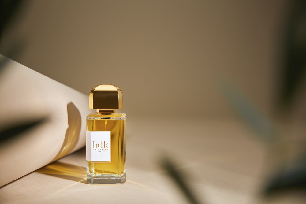 BDK Parfums - ....BDK PARFUMS, is an independent perfume house based in Palais Royal, Paris.The House proposes qualitative and distinctive fragrances, inspired by characters, movements, silhouettes and moments.These creations all have a common a universe centered on words and tales, halfway between fantasy and reality. No preconceived formulas in this House, we are in presence of conscientious artisan work enabling the creation of exceptional fragrances.       ..BDK PARFUMS, est une Maison de parfumeur créateur indépendante basée dans le quartier du Palais Royal à Paris.Elle propose des fragrances singulières et de qualité, inspirées de caractères, de mouvements, d'allures et d'instants. Ces créations ont en commun un univers centré autour des mots et du récit, à mi-chemin entre contes imaginaires et réalité. Ici, pas de feuille de route prédéfinie, il s'agit d'un travail d'artisan consciencieux permettant de créer des fragrances d'exception        ........Available in store..Disponible en boutique....