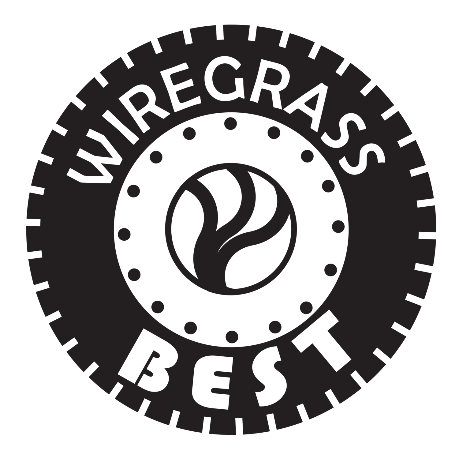 Wiregrass BEST inc