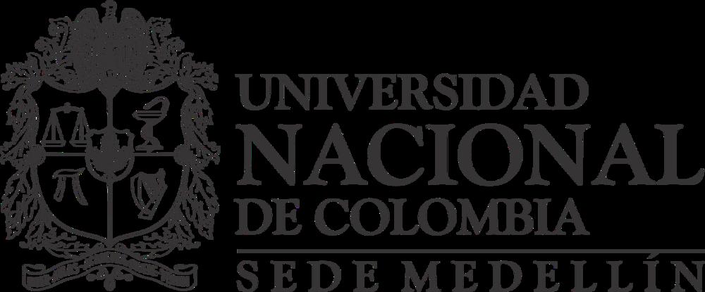 Universidad Nacional Sede Medellín
