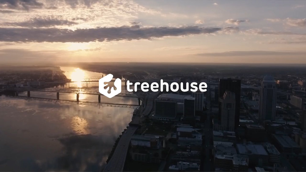 Treehouse Disrupts Tech Education (2018)