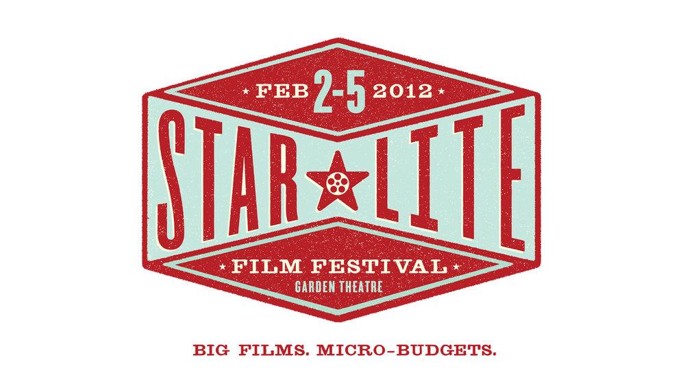 StarLite Film Festival (2012-2013)