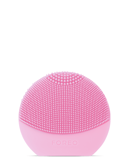 Foreo Luna Play Plus, $49