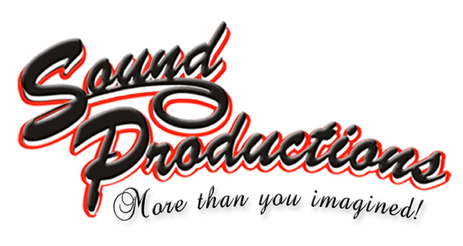 Sound Productions Entertainment