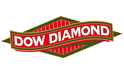Dow-Diamond.png
