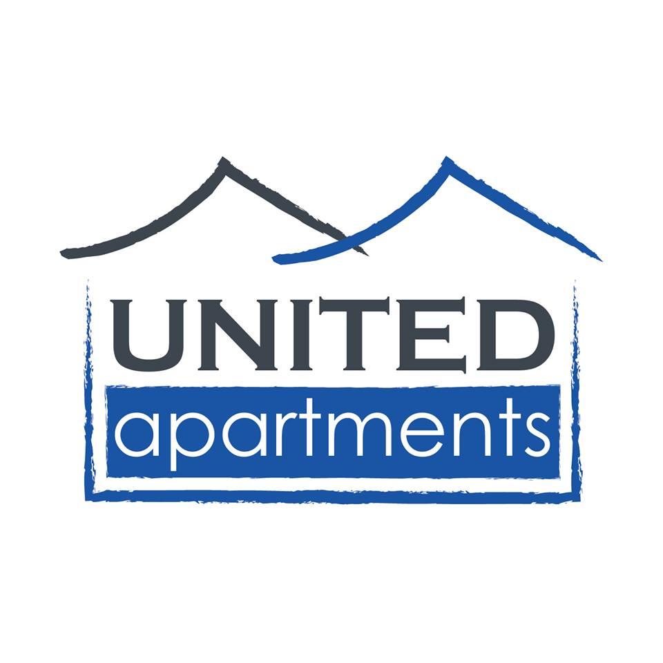 UNITED_APARTMENTS.jpg