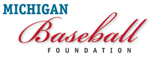 MICHIGAN_BASEBALL_FOUNDATION_LOGO.jpg
