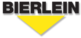 bierlein_logo.png