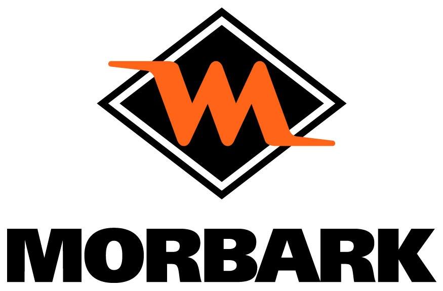 morbark-logo.jpg