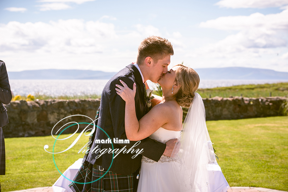 waterside hotel wedding photography seamill (23).jpg
