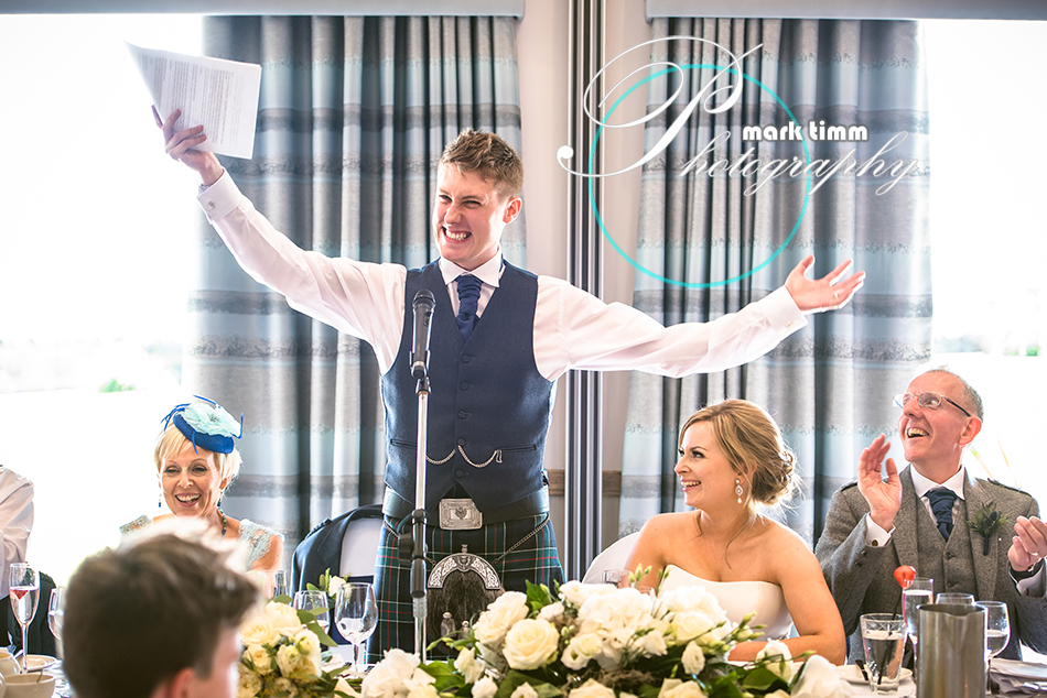 waterside hotel wedding photography seamill (44).jpg