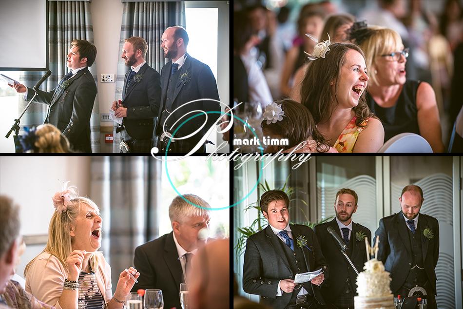 waterside hotel wedding photography seamill (46).jpg