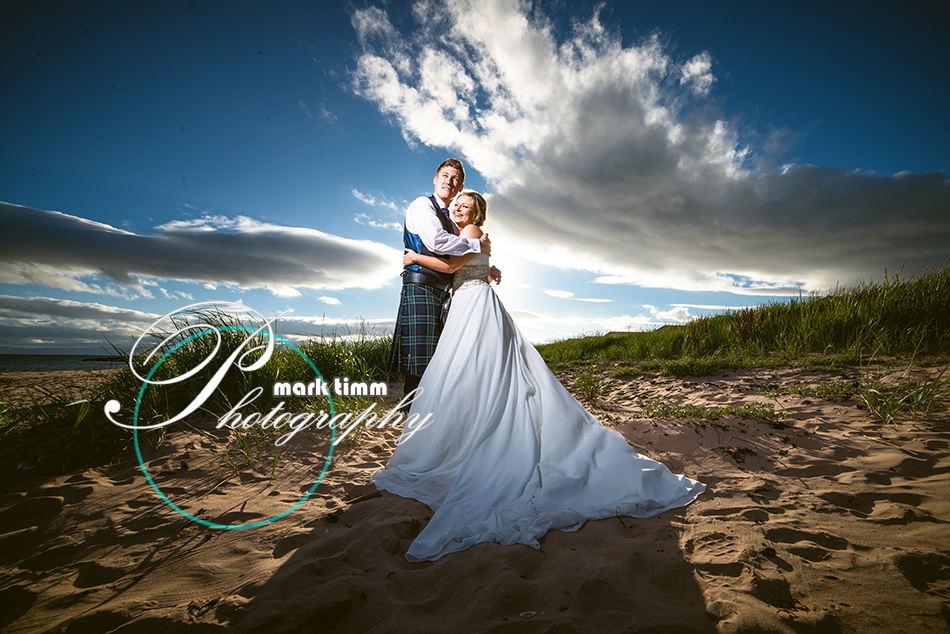 waterside hotel ayr wedding