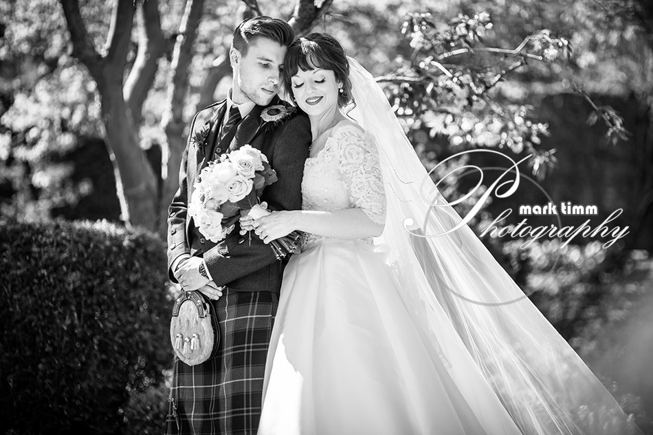 Glenskirlie-house-wedding-34.jpg