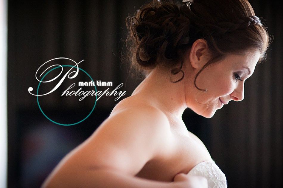 blythswood wedding photos