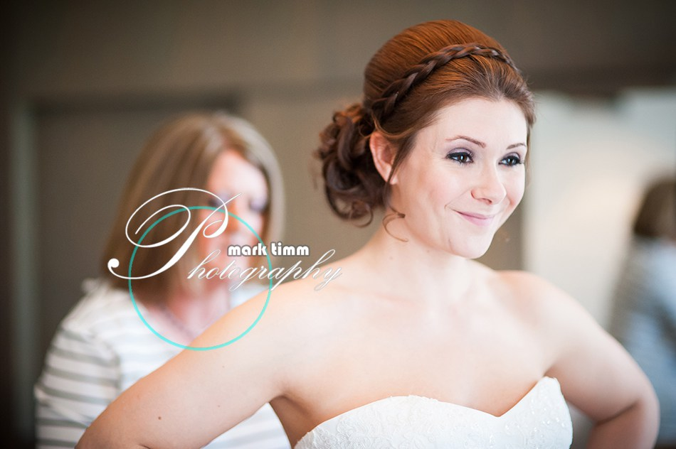 Blytheswood-wedding-glasgow-14.jpg