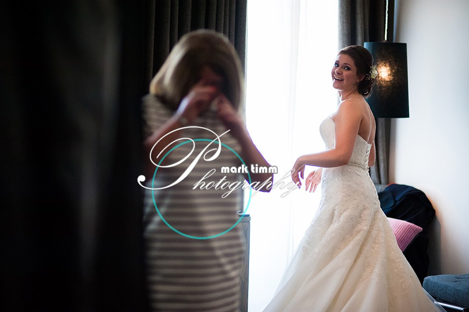 Blytheswood-wedding-glasgow-17.jpg