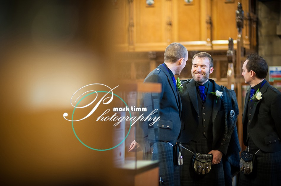 Glasgow-university-wedding-photographer-1.jpg