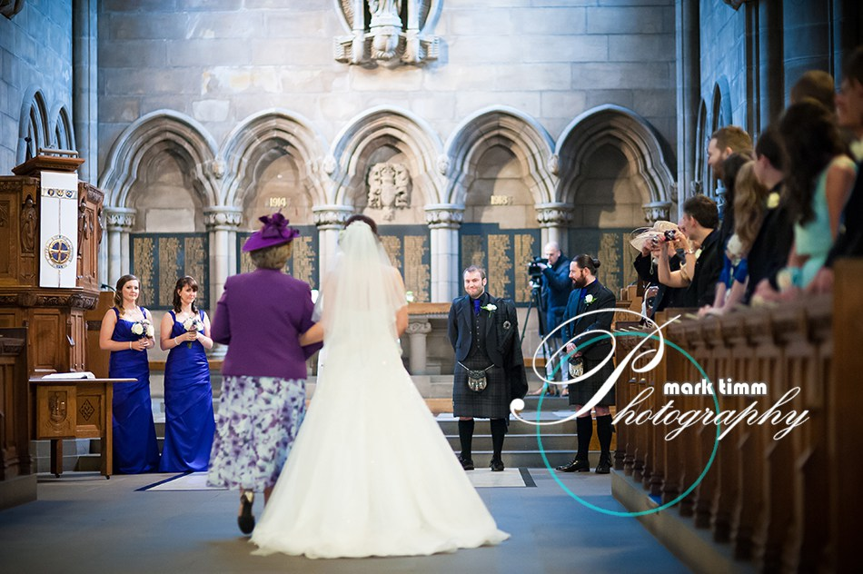 Glasgow-university-wedding-photographer-8.jpg