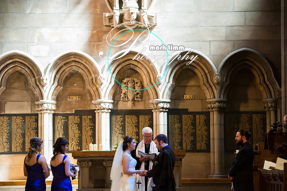 Glasgow-university-wedding-photographer-10.jpg