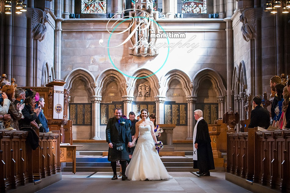 Glasgow-university-wedding-photographer-13.jpg