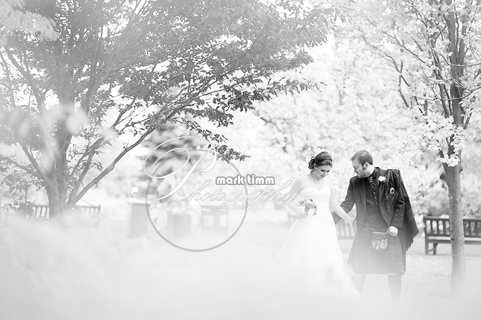 oran mor wedding photos