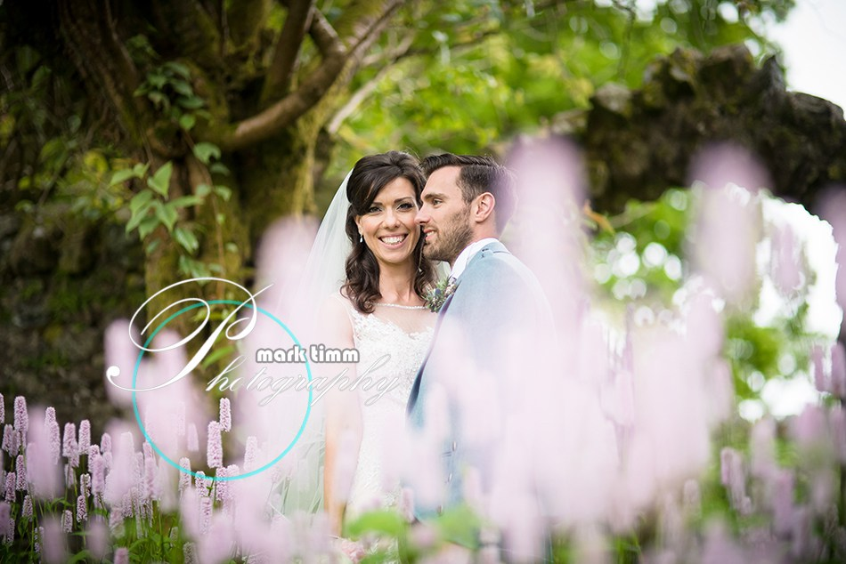 trossachs wedding photographer