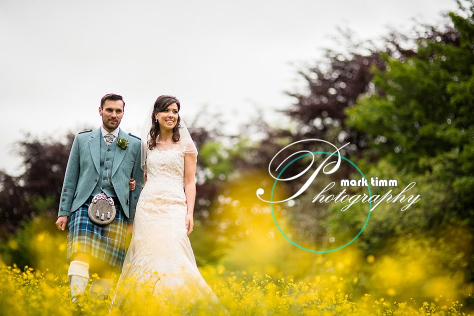 roman camp wedding photographer