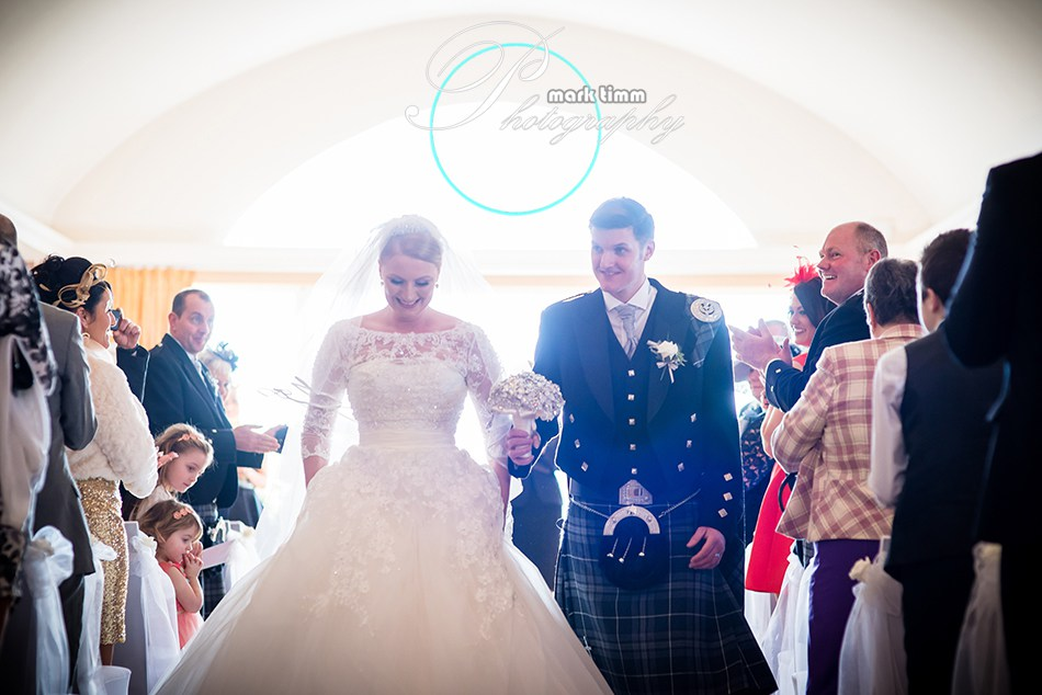 Lochside-House-wedding-photographer-18.jpg
