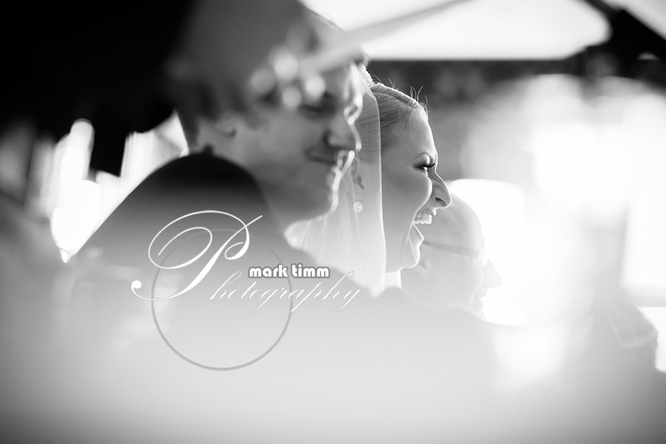 Lochside-House-wedding-photographer-32.jpg