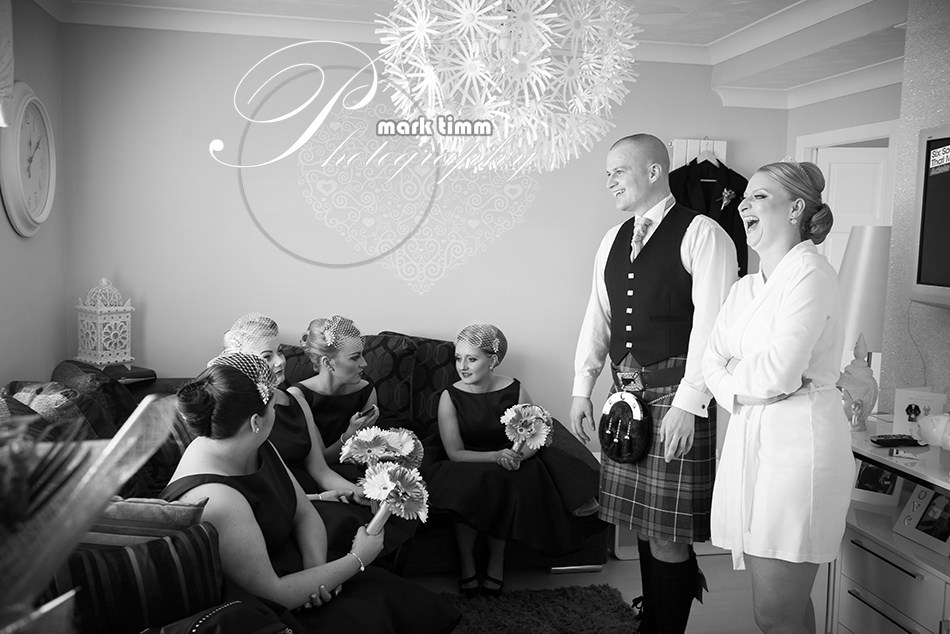 Lochside-House-wedding-photographer-35.jpg