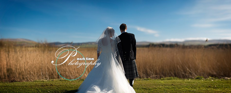 Lochside-House-wedding-photographer-40.jpg