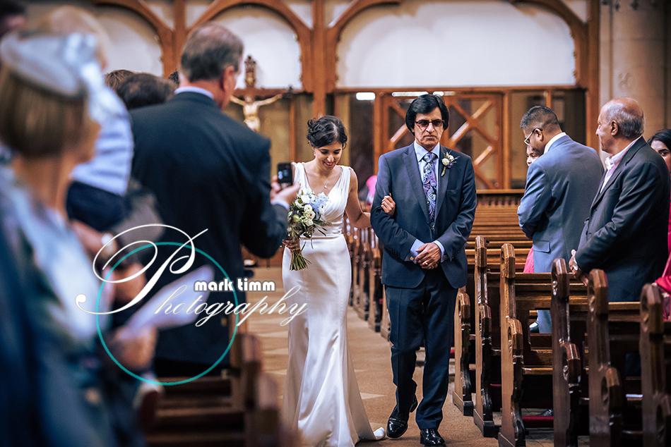indian hindu wedding scotland (14).jpg