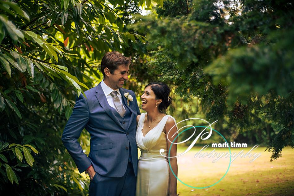 indian hindu wedding scotland (27).jpg
