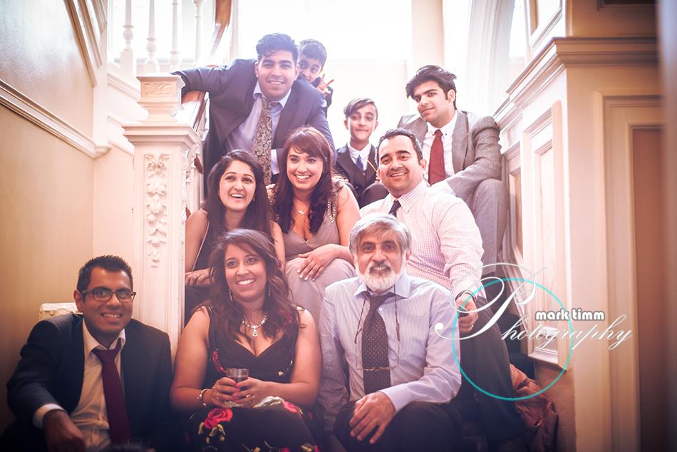 indian hindu wedding scotland (31).jpg