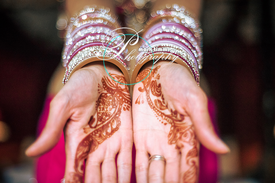 Hindu wedding photography Glasgow