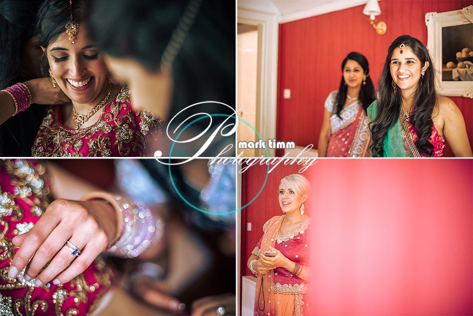 indian hindu wedding scotland (37).jpg