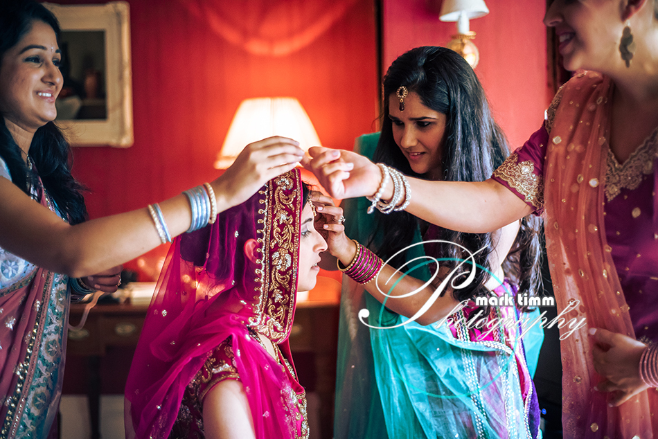 indian hindu wedding scotland (39).jpg