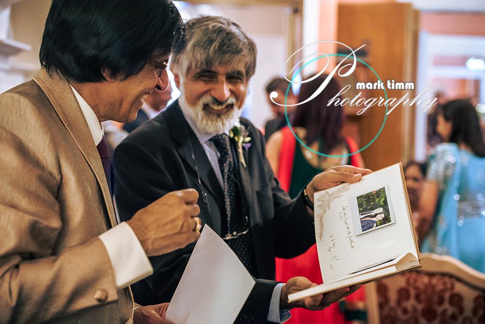 indian hindu wedding scotland (41).jpg
