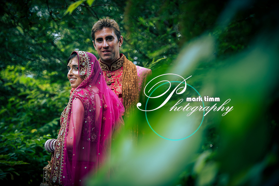 Indian wedding photography glasgow