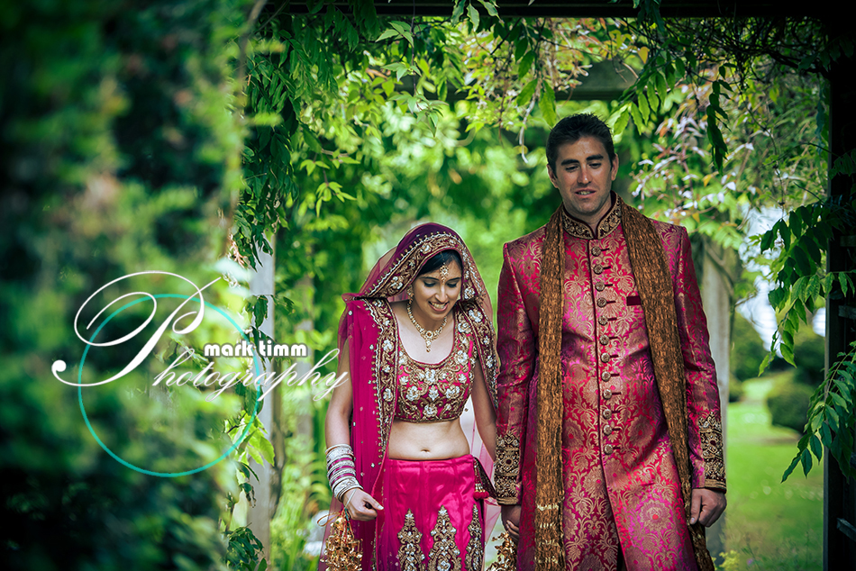 indian hindu wedding scotland (45).jpg