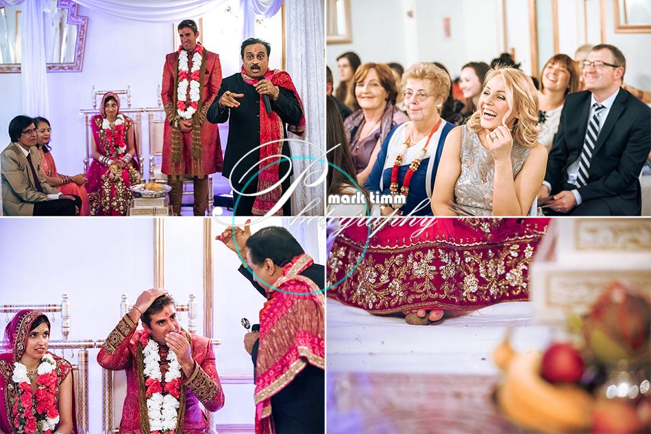 indian hindu wedding scotland (51).jpg