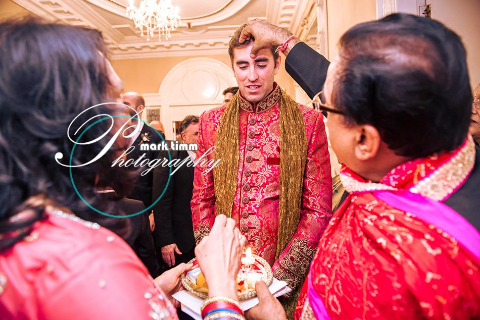 indian hindu wedding scotland (57).jpg