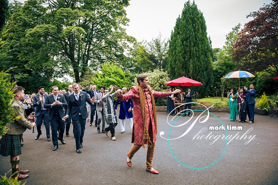 indian hindu wedding scotland (56).jpg