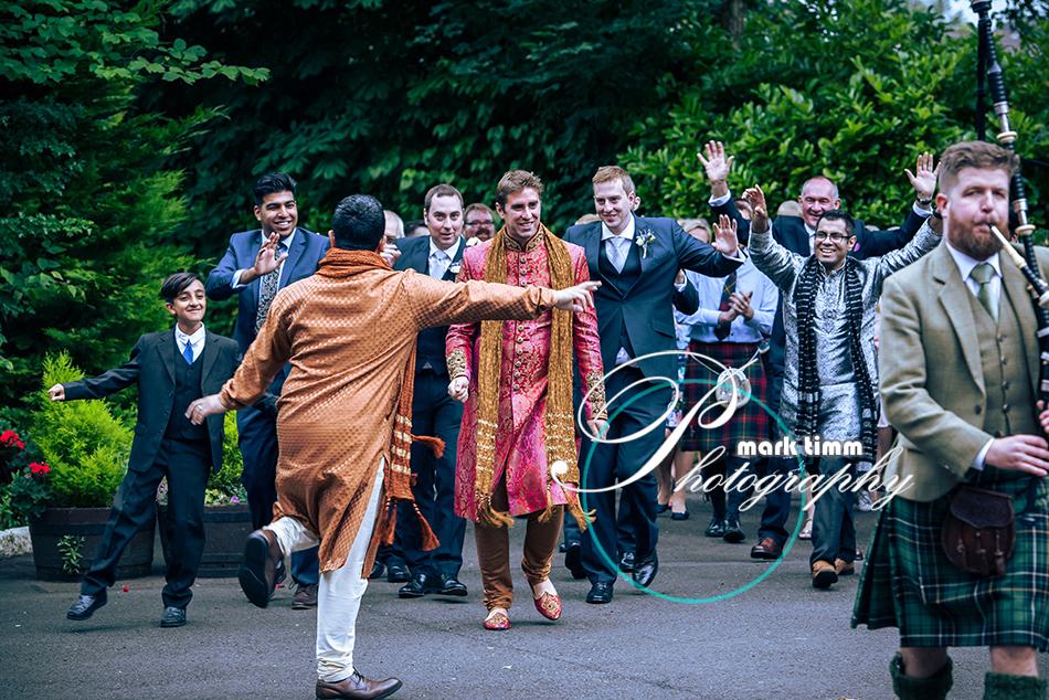 indian hindu wedding scotland (49).jpg