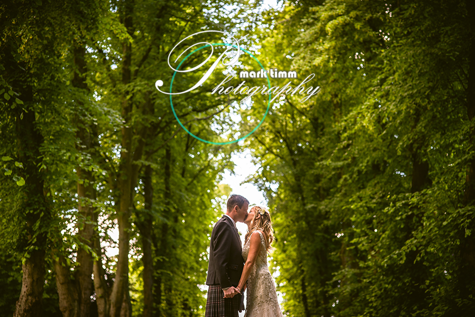 carberry tower wedding