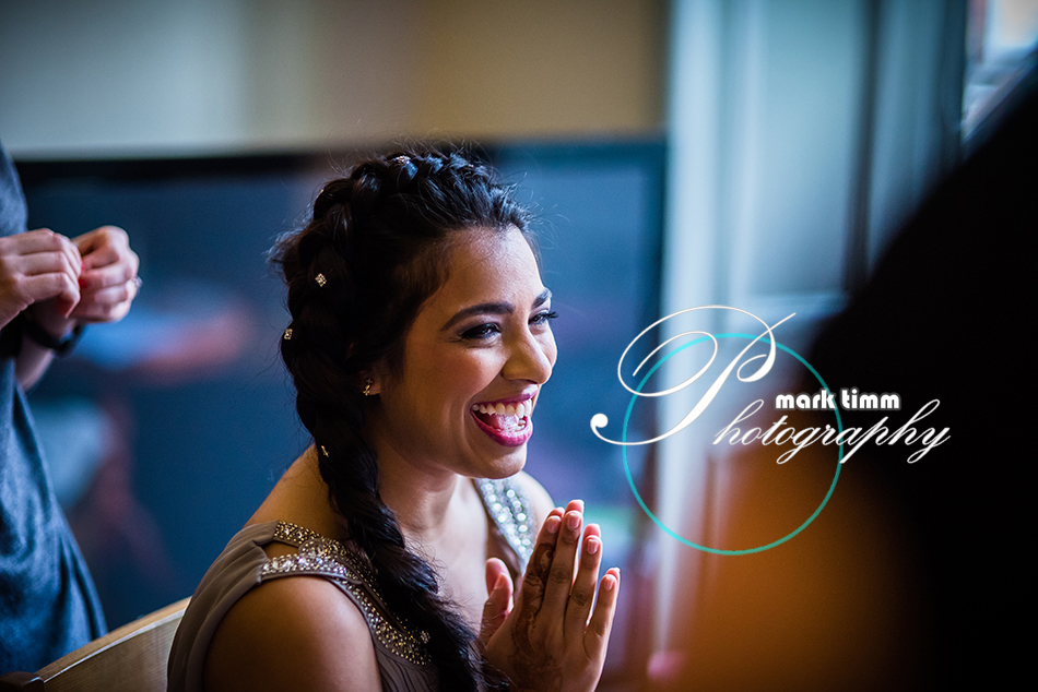 indian+hindu+wedding+scotland+(4).jpg
