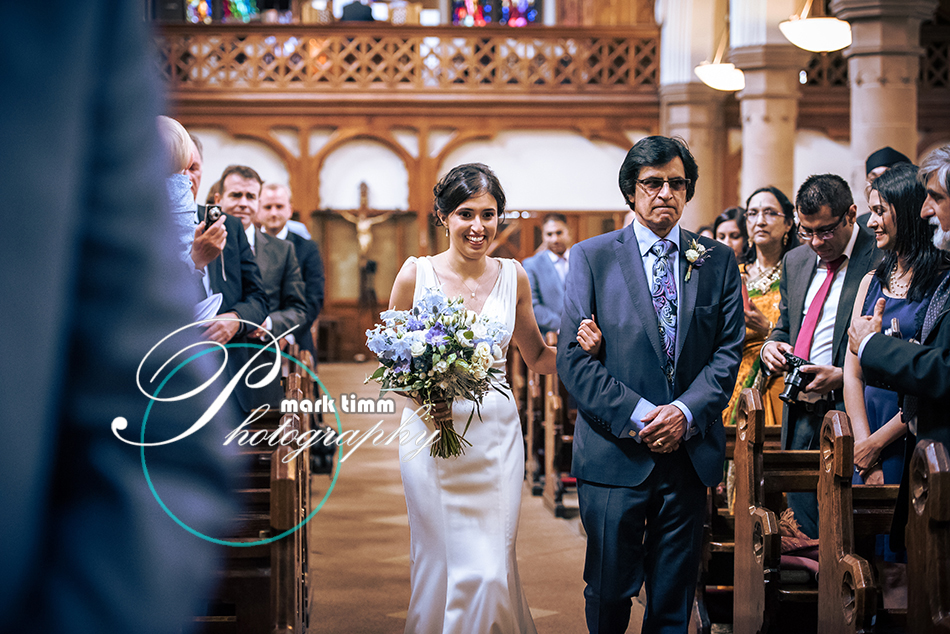 indian+hindu+wedding+scotland+(16).jpg