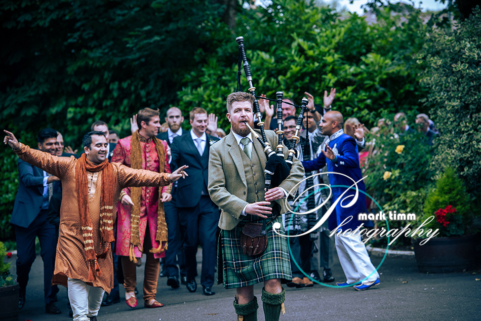 indian+hindu+wedding+scotland+(48).jpg