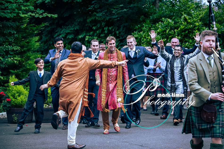 indian+hindu+wedding+scotland+(49).jpg
