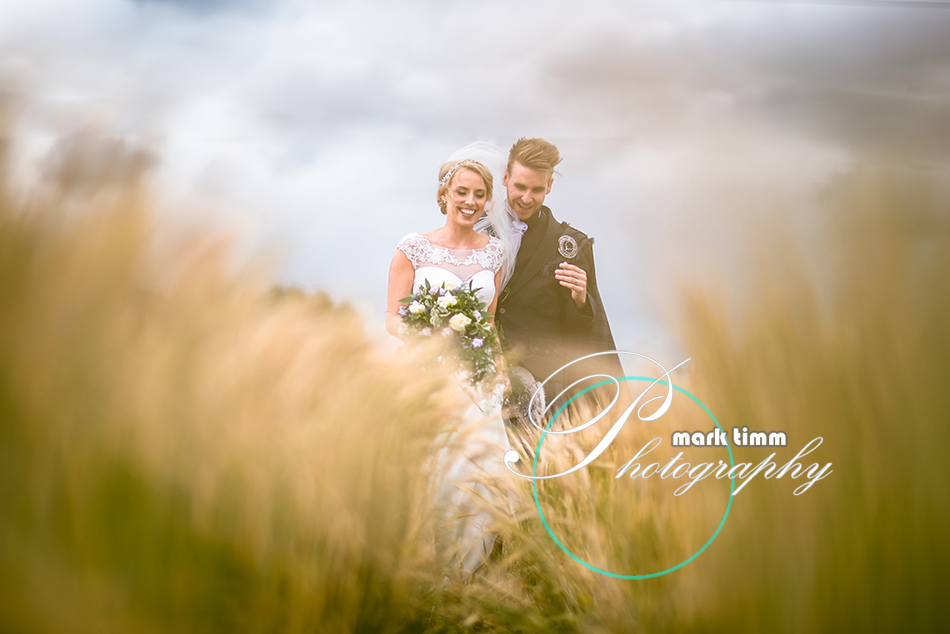airth wedding photographer